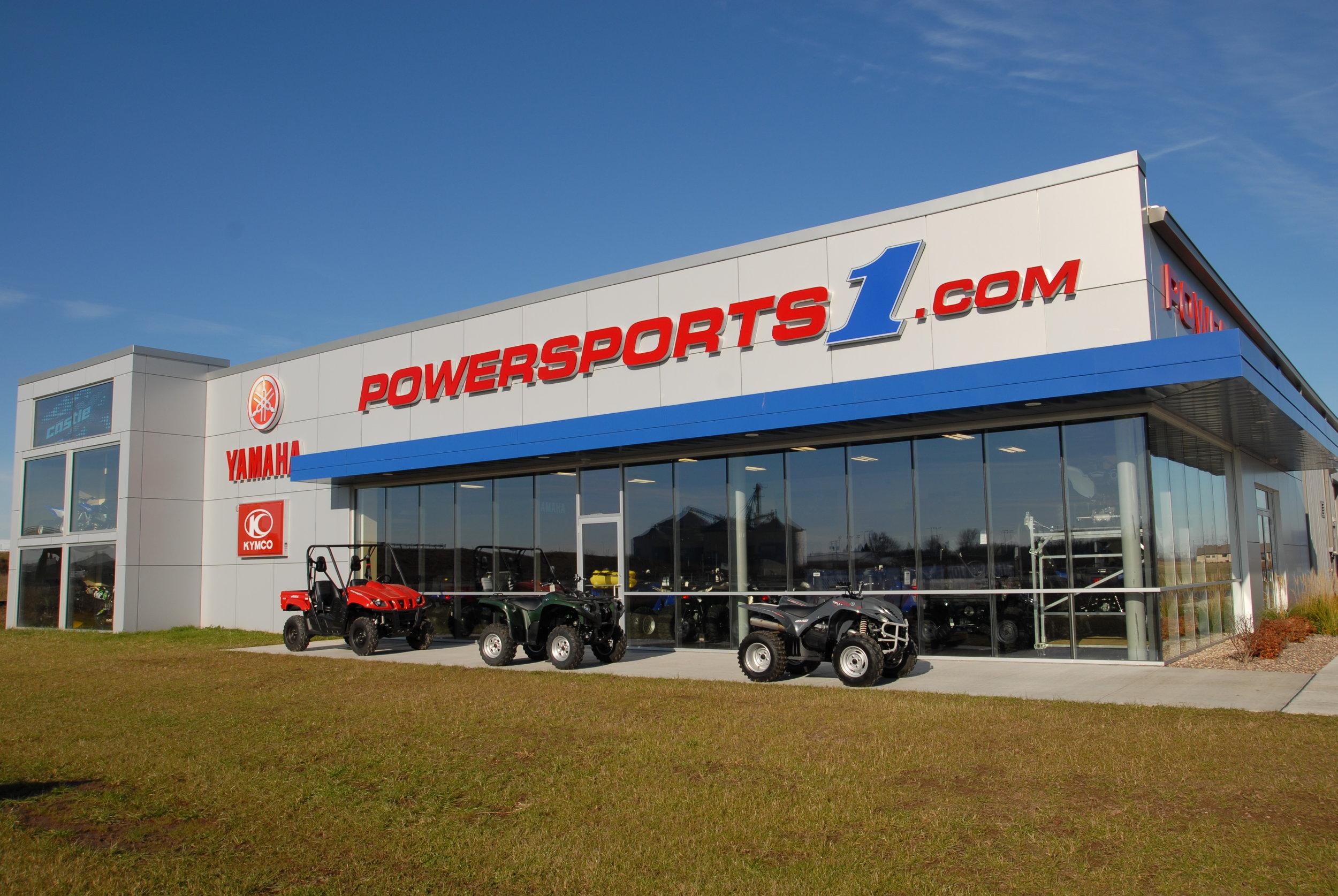Powersports1_2.JPG