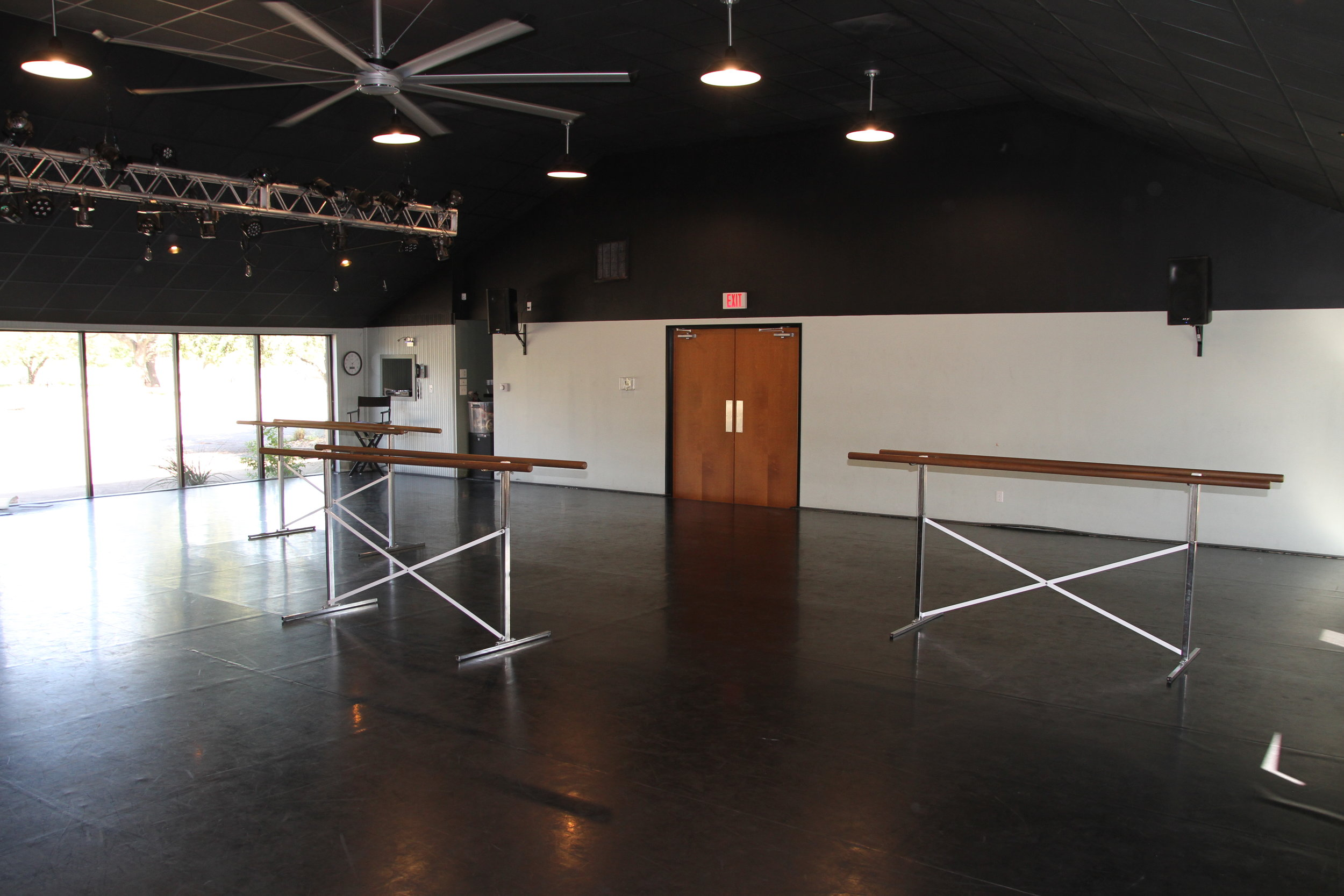 Lot4 Production Studio