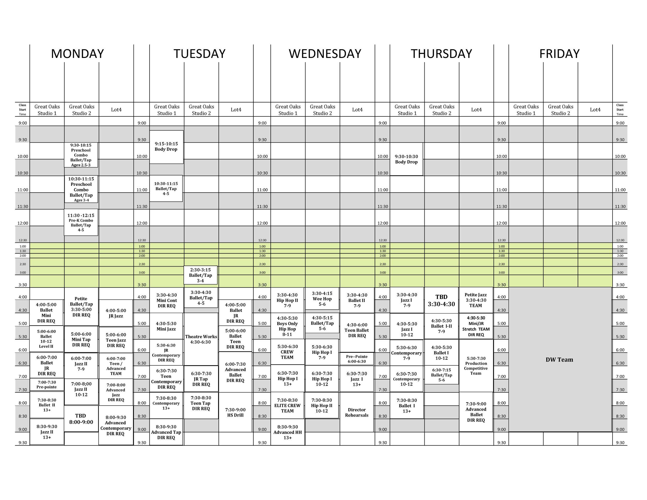 2019-2020 DW Schedule.jpg