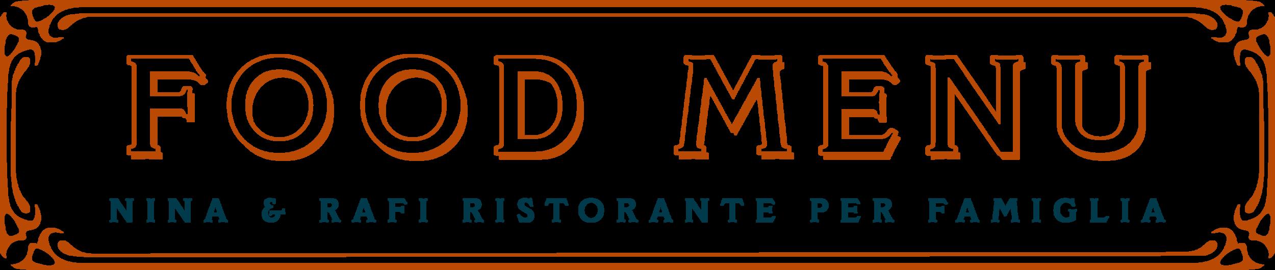 FoodMenu-Header.png