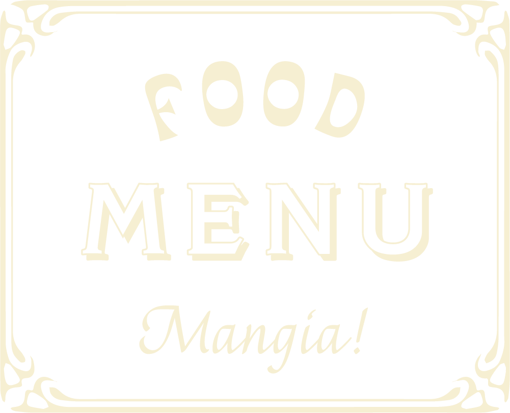 N&R_Web-FoodMenu.png