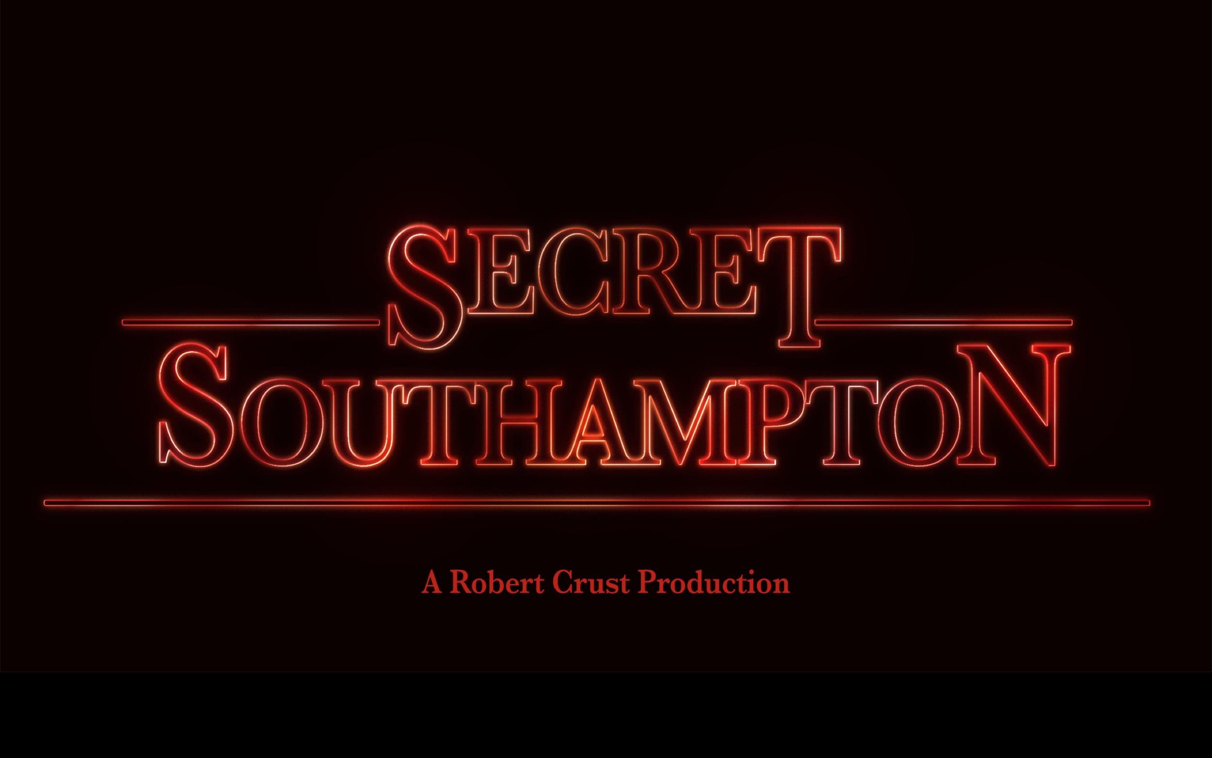 southampton-1440@2x.png