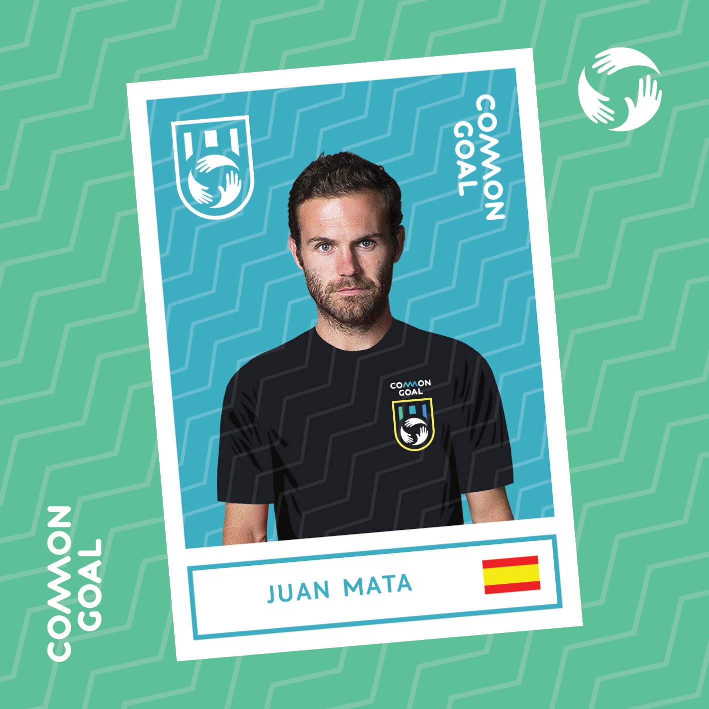 Card- Juan Mata.jpg