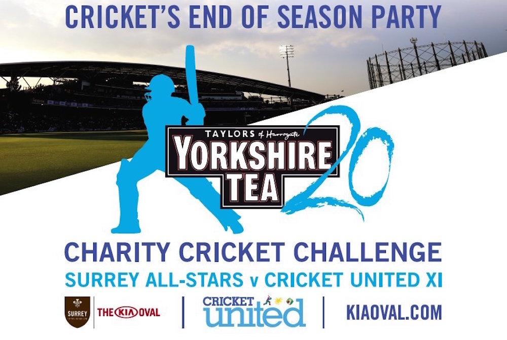 news-YT-Cricket-Party.jpg