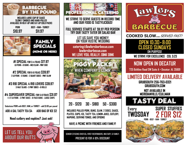 LawLers+Menu+(outside).png