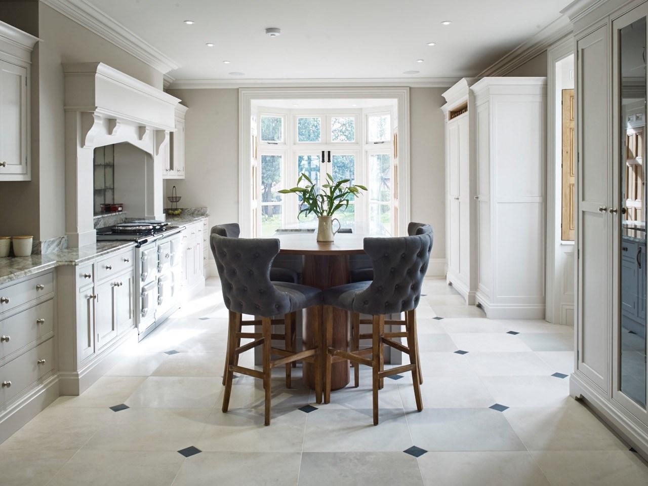 matt kitchen 2.jpg