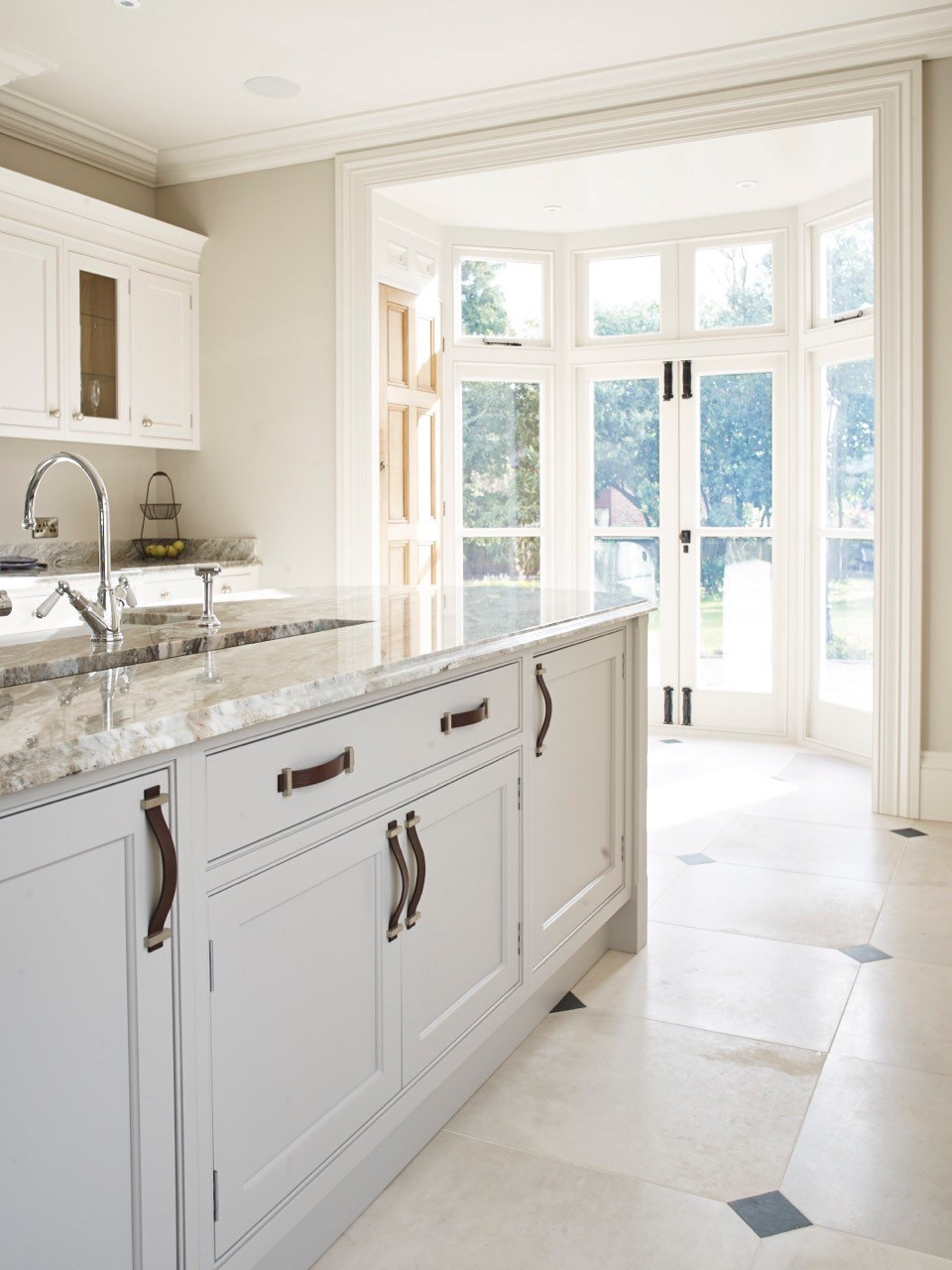 Matt kitchen 1.jpg