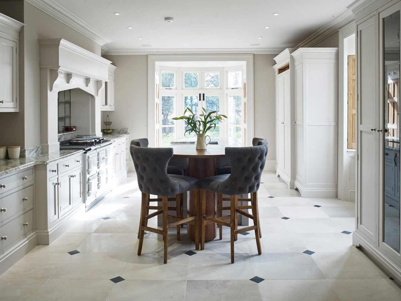 matt-kitchen-2.jpg
