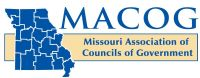 missouri association of the council of governments