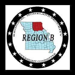RHSOC Logo