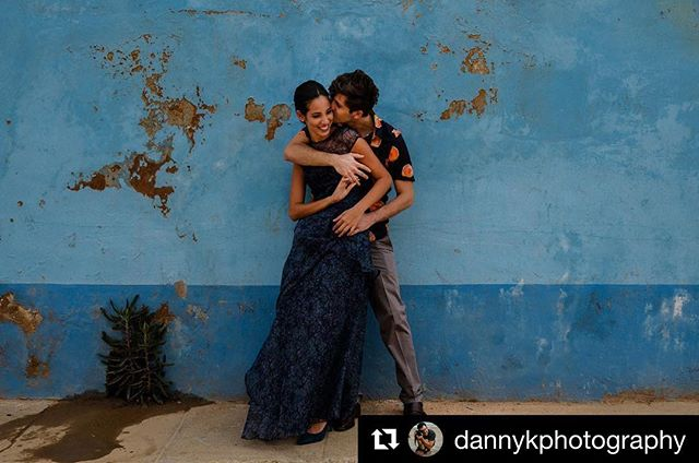 We're going back to Trinidad, Cuba. Who wants to join?! . . . #Repost @dannykphotography ・・・ Rocio + Alejandro | Trinidad, Cuba . . . #trinidad #trinidadcuba #wanderlust #styledshoot #portrait_perfection #portraitphotography #couplesession #destinationphotographer #destinationwedding #destinationweddingphotographer #alocubano #cuba #caribbean #chasinglight #dannykphotography #fujixt2 #fujifilm #fujixseries #fearlessphotographer #huffpostgram #instagood #junebugweddings #lifestyle #lookslikefilm #pixieset #portrait_perfection #renttherunway #vsco #thecollectivewander  @nhakhanh @rocicuba @cubamodela