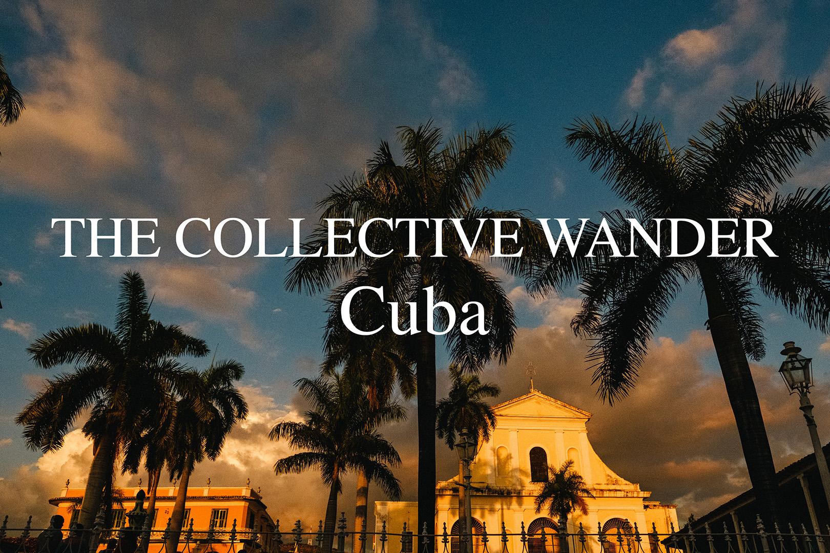 Cuba2019_Cover_1080.jpg