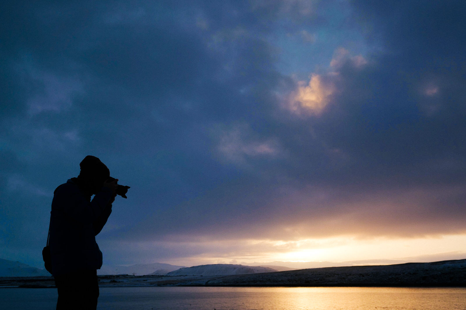 Collective_Wander_Iceland_Photographers_Trip_010.jpg