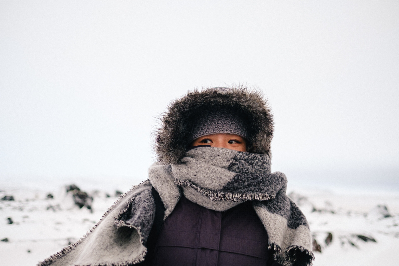 Collective_Wander_Iceland_Photographers_Trip_026.jpg