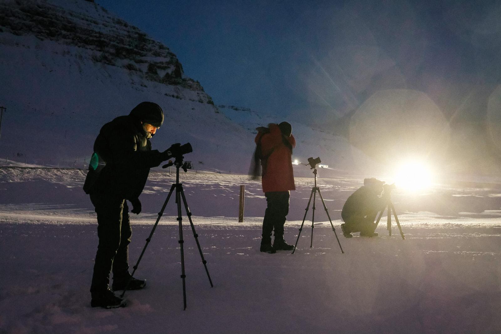 Collective_Wander_Iceland_Photographers_Trip_034.jpg