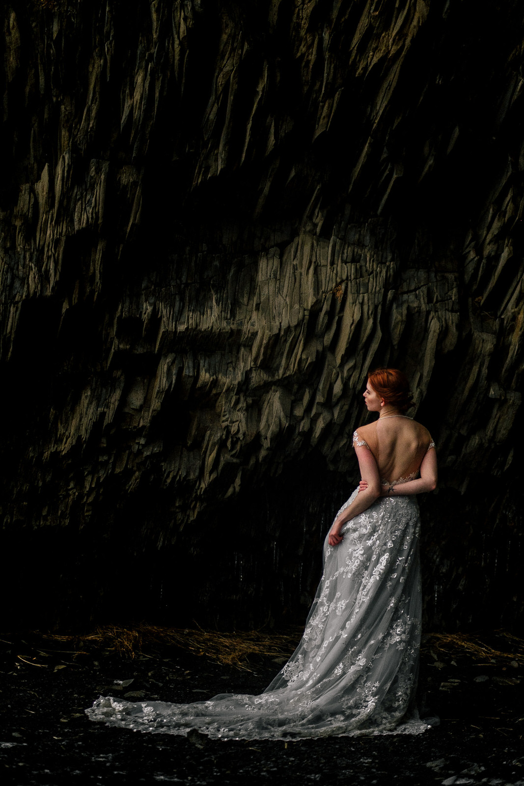Collective_Wander_Iceland_Photographers_Trip_058.jpg