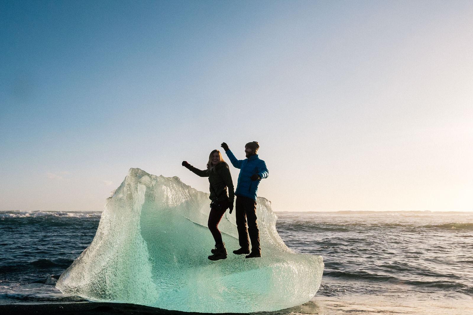 Collective_Wander_Iceland_Photographers_Trip_074.jpg