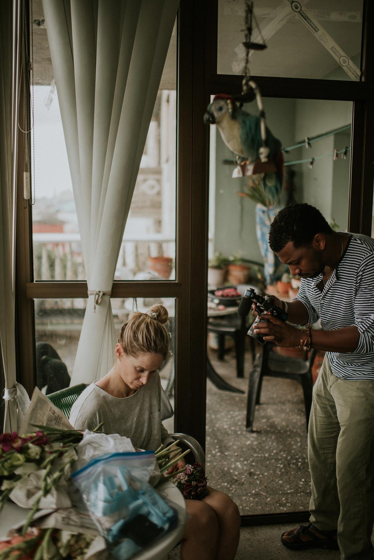 034_cuba_destination_wedding_photographer.jpg