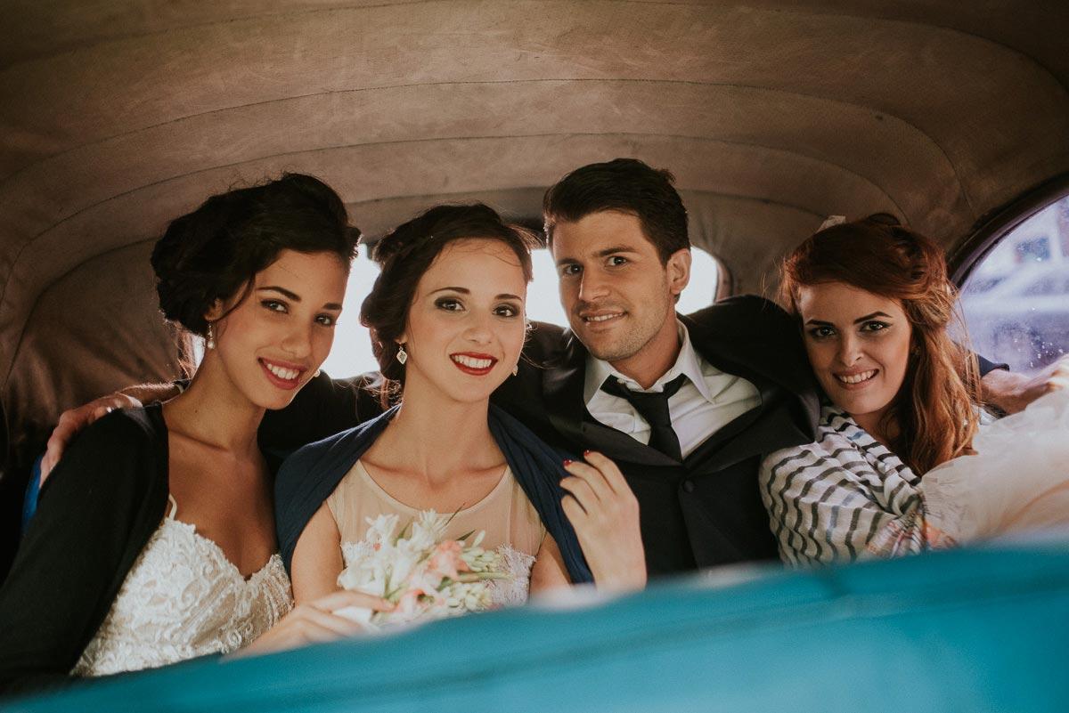 040_cuba_destination_wedding_photographer.jpg
