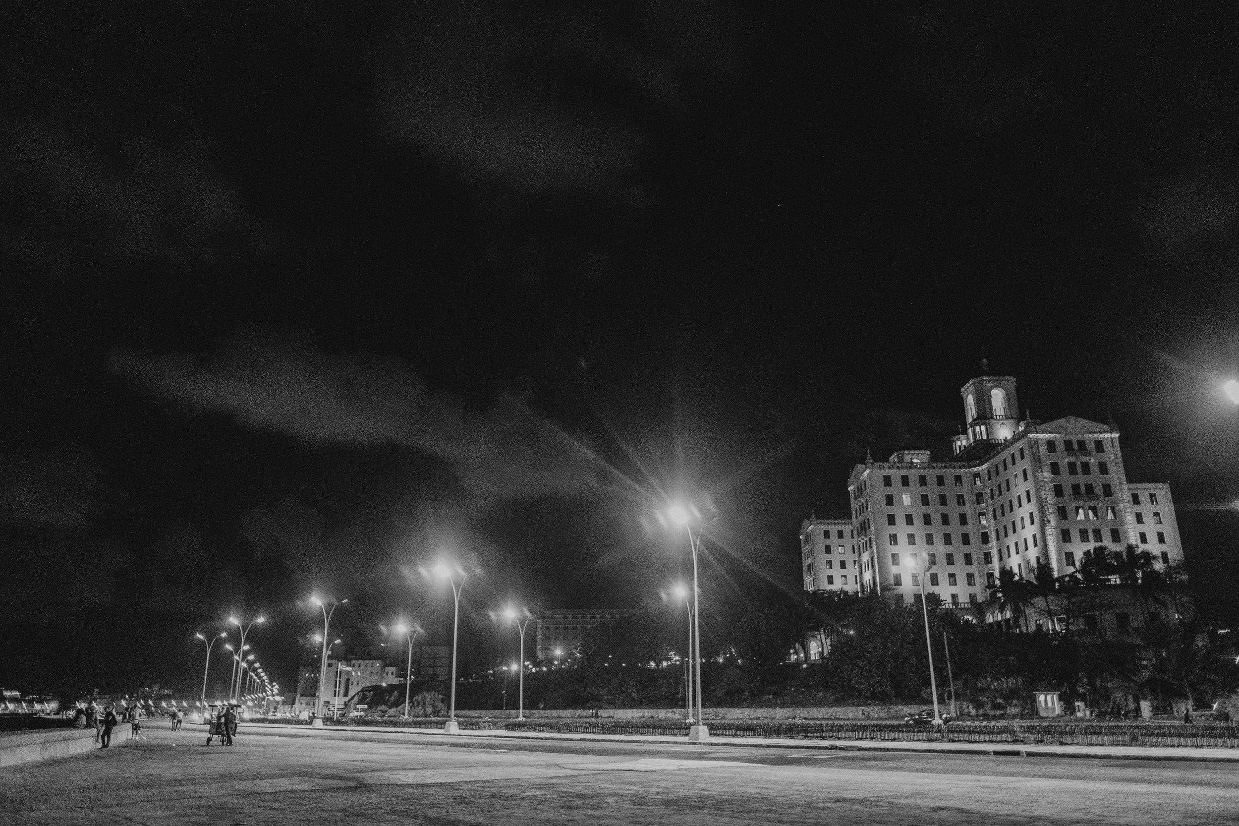 Cuba2019-13.jpg