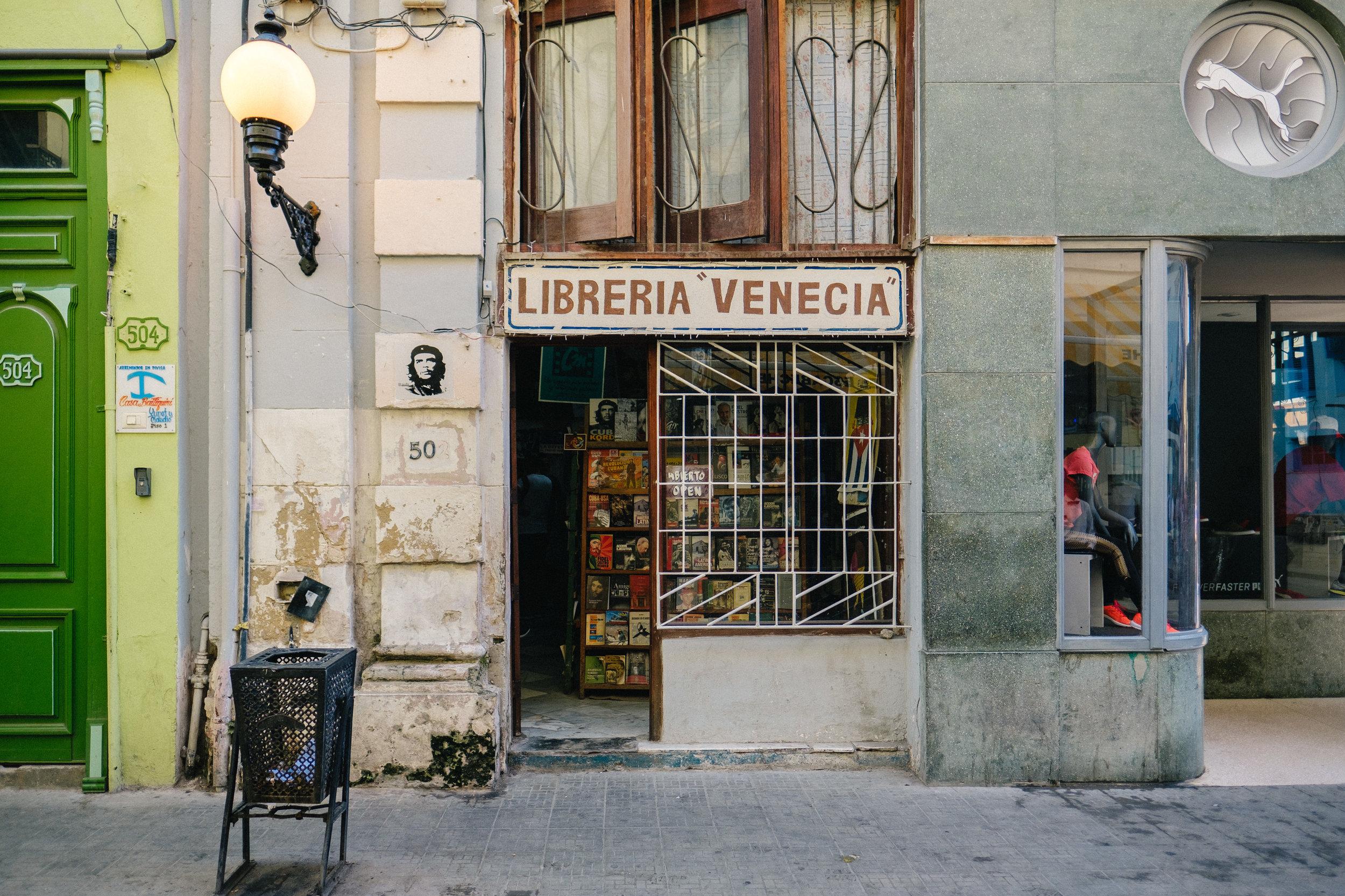 Cuba2019-56.jpg
