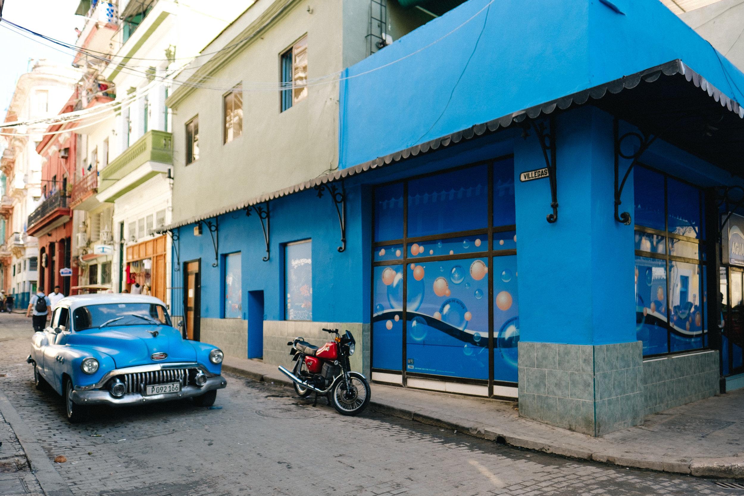 Cuba2019-57.jpg