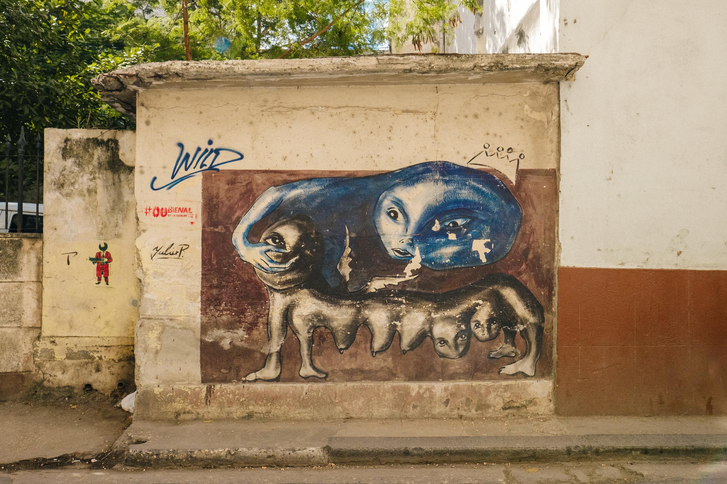 Cuba2019-85.jpg