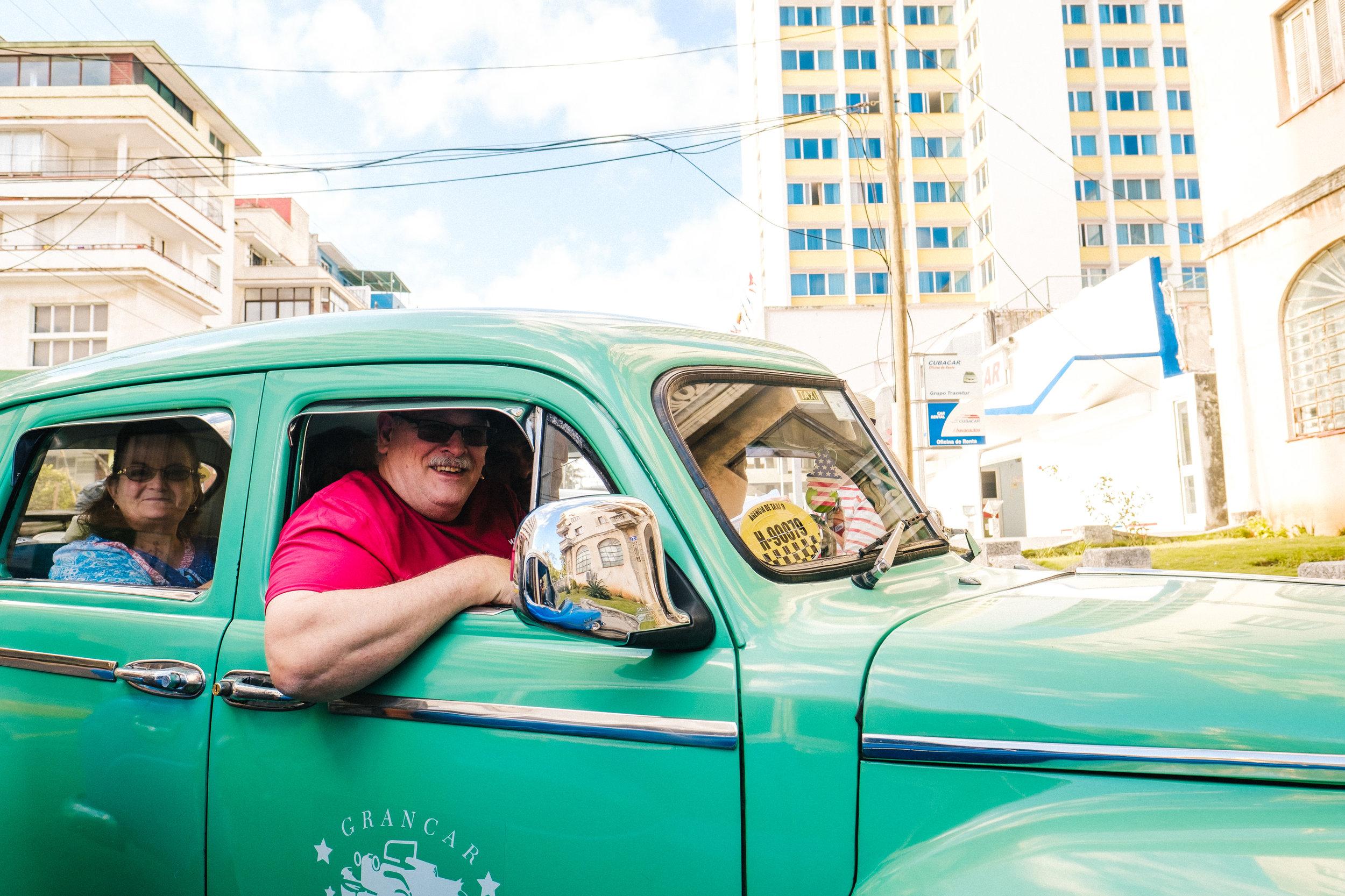 Cuba2019-147.jpg
