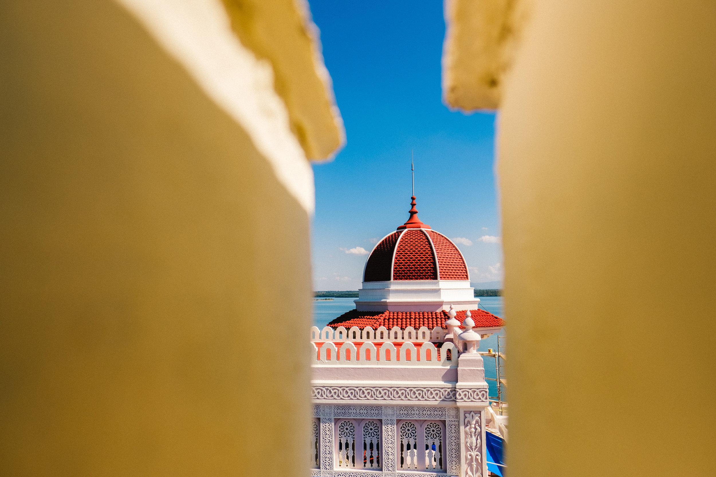 Cuba2019-239.jpg