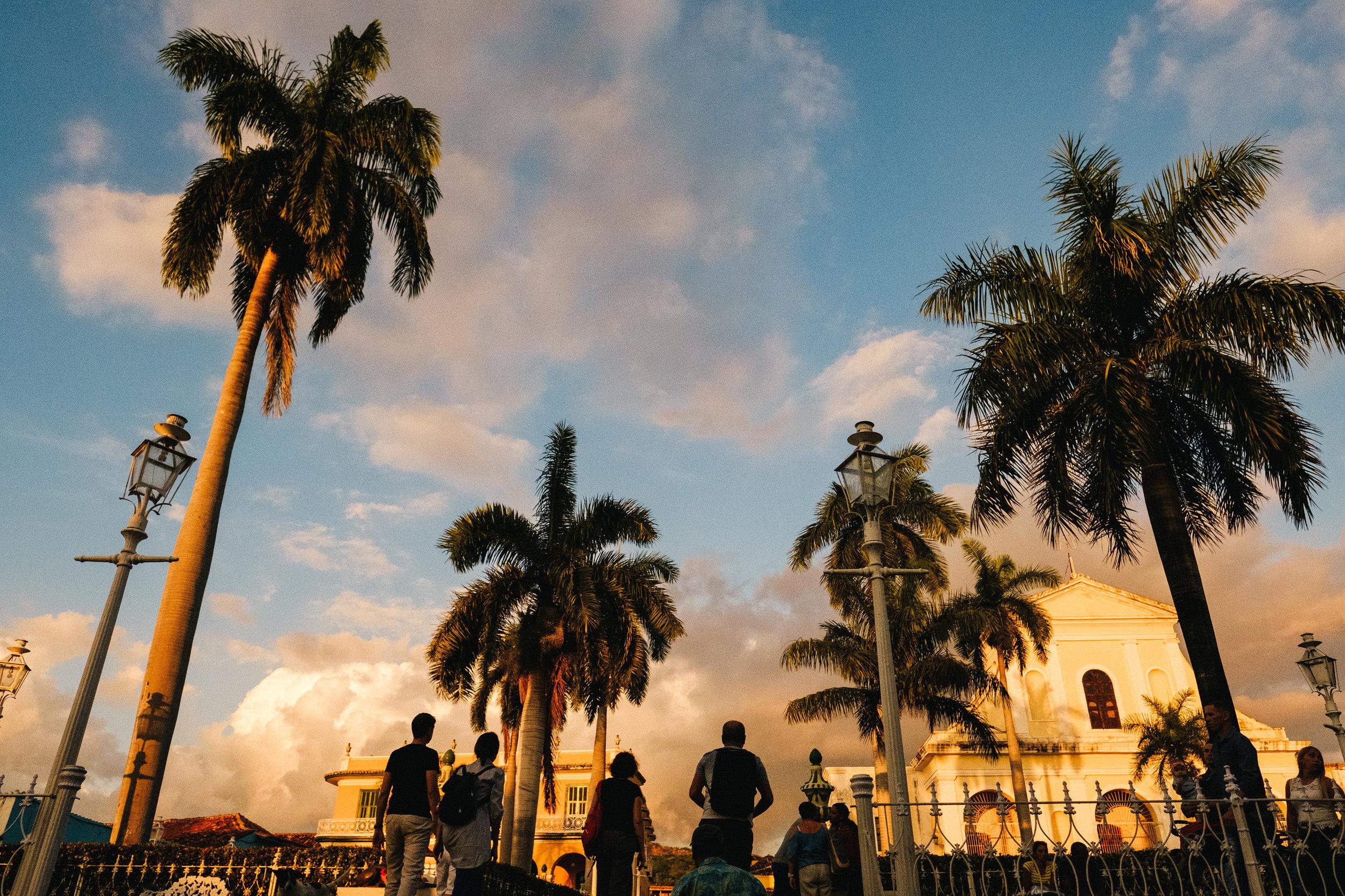 Cuba2019-268.jpg