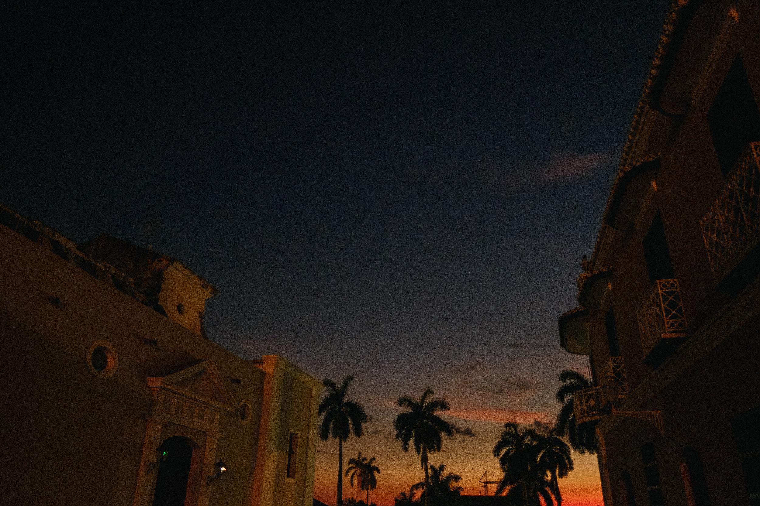 Cuba2019-286.jpg