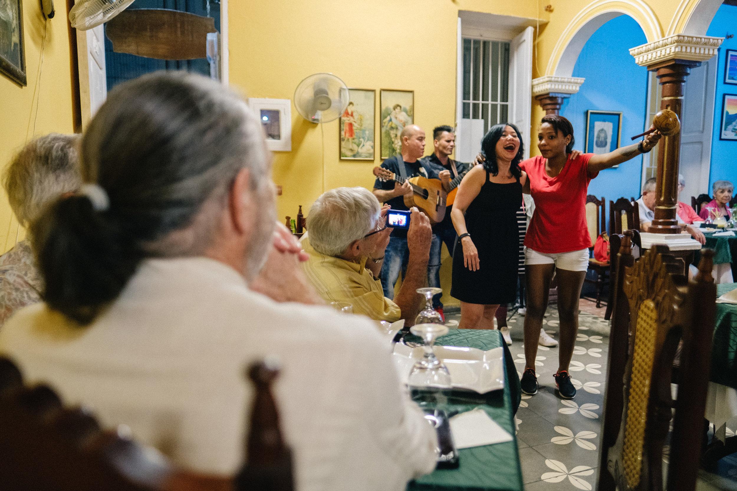 Cuba2019-301.jpg