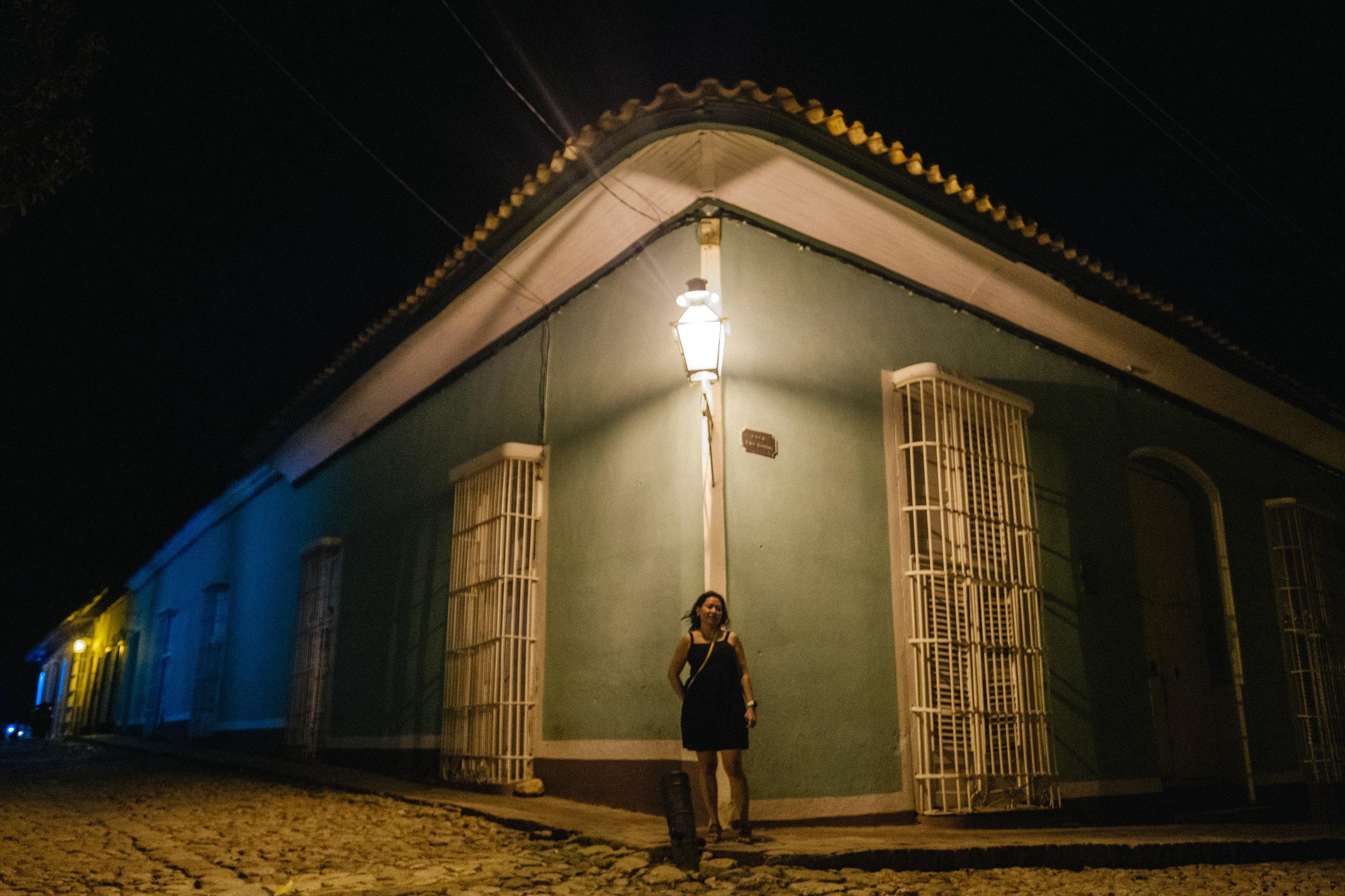 Cuba2019-324.jpg