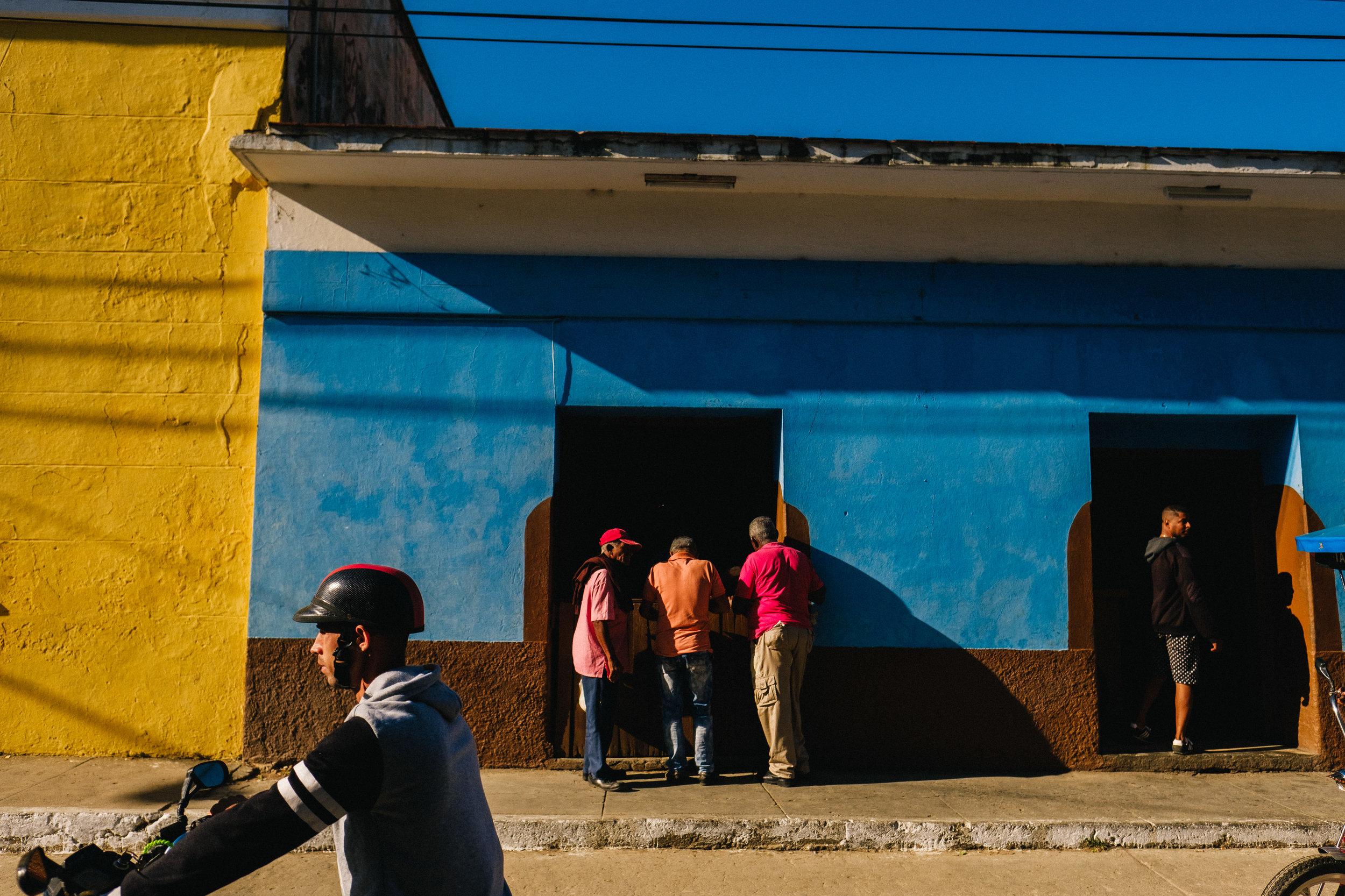 Cuba2019-326.jpg