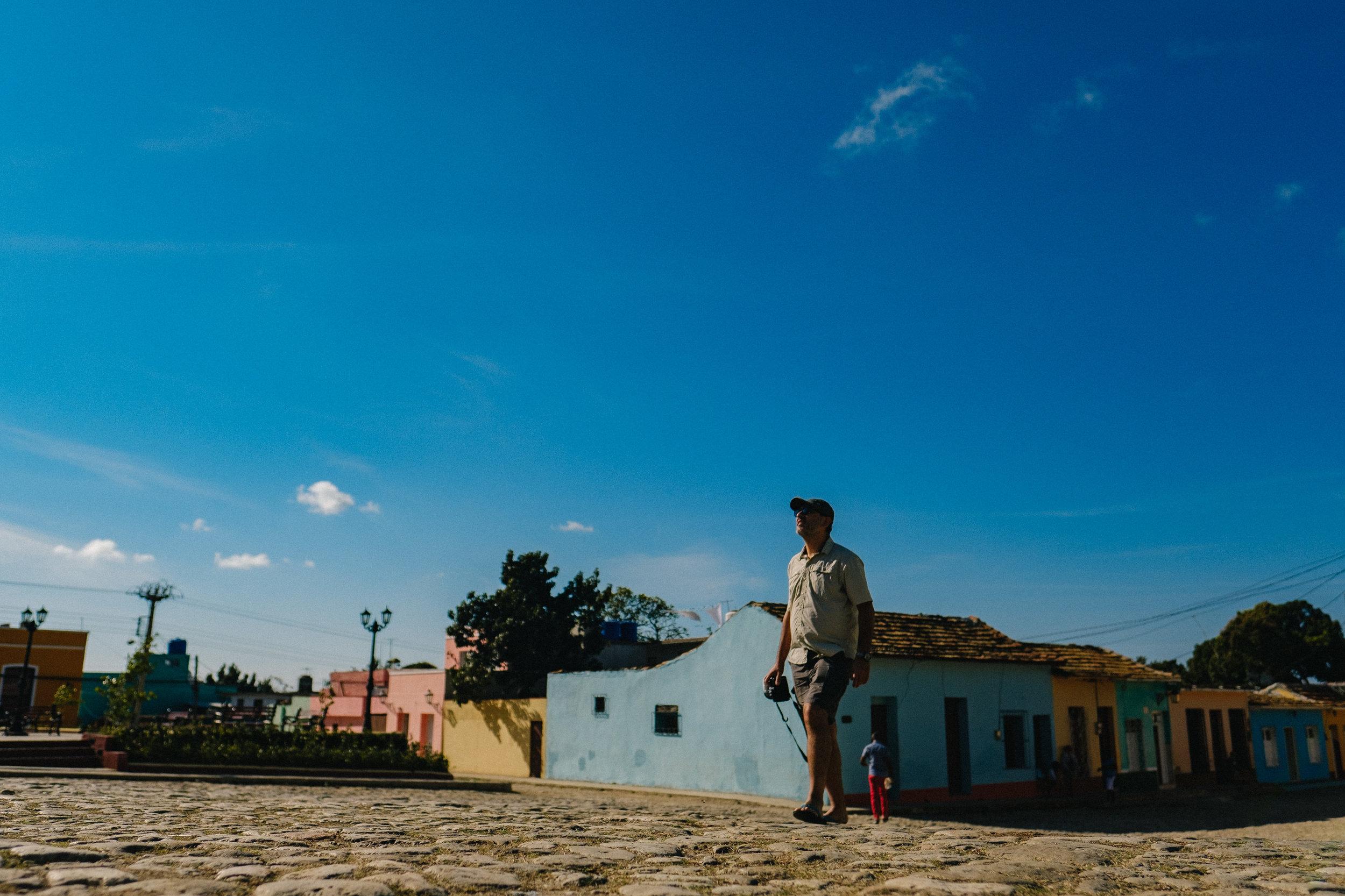 Cuba2019-343.jpg