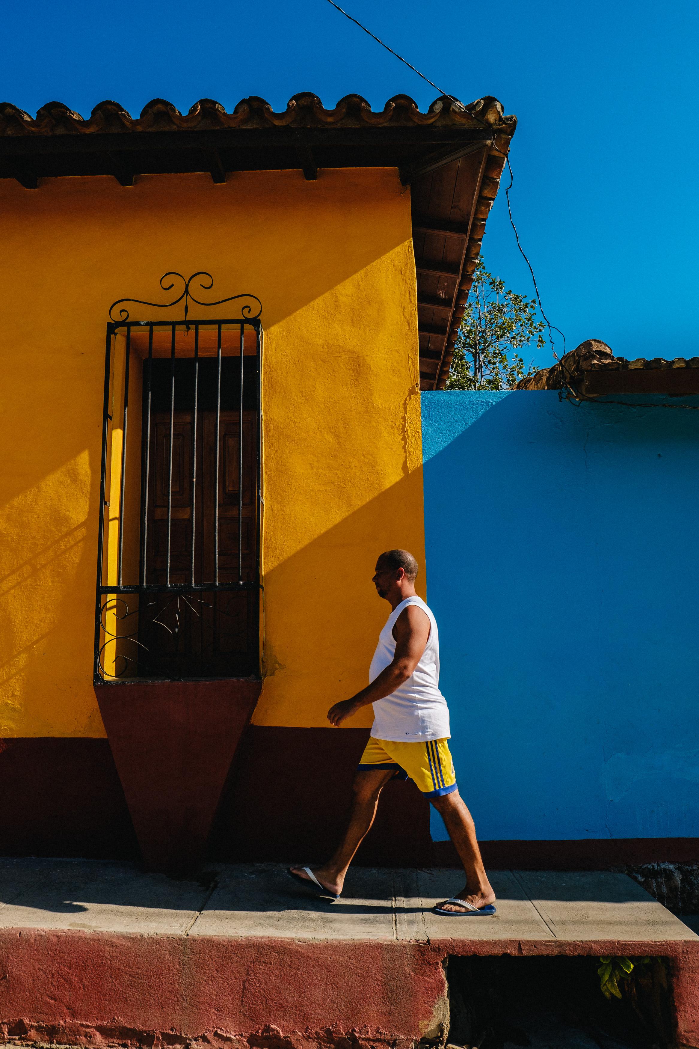 Cuba2019-350.jpg