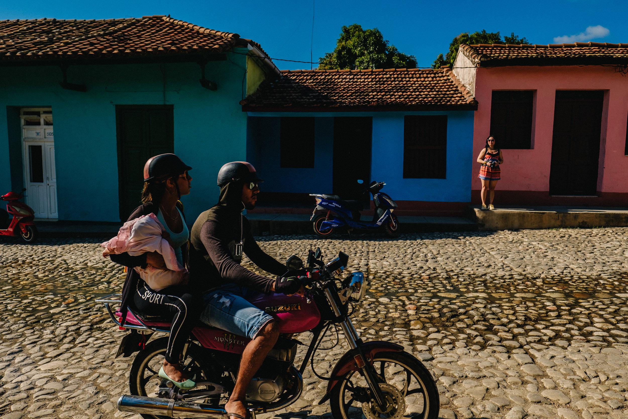 Cuba2019-354.jpg