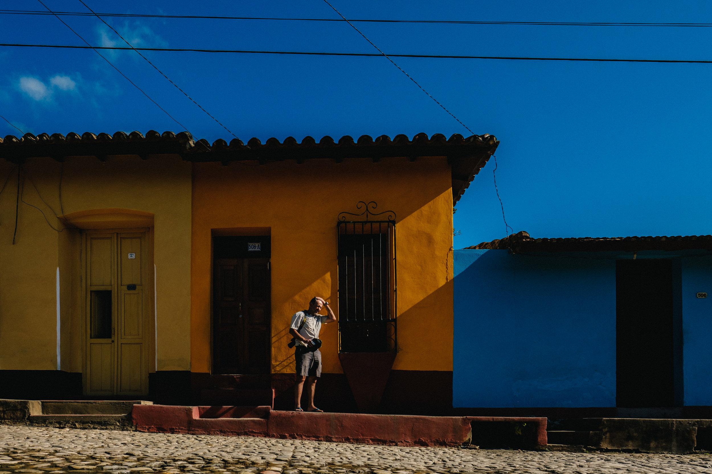 Cuba2019-355.jpg