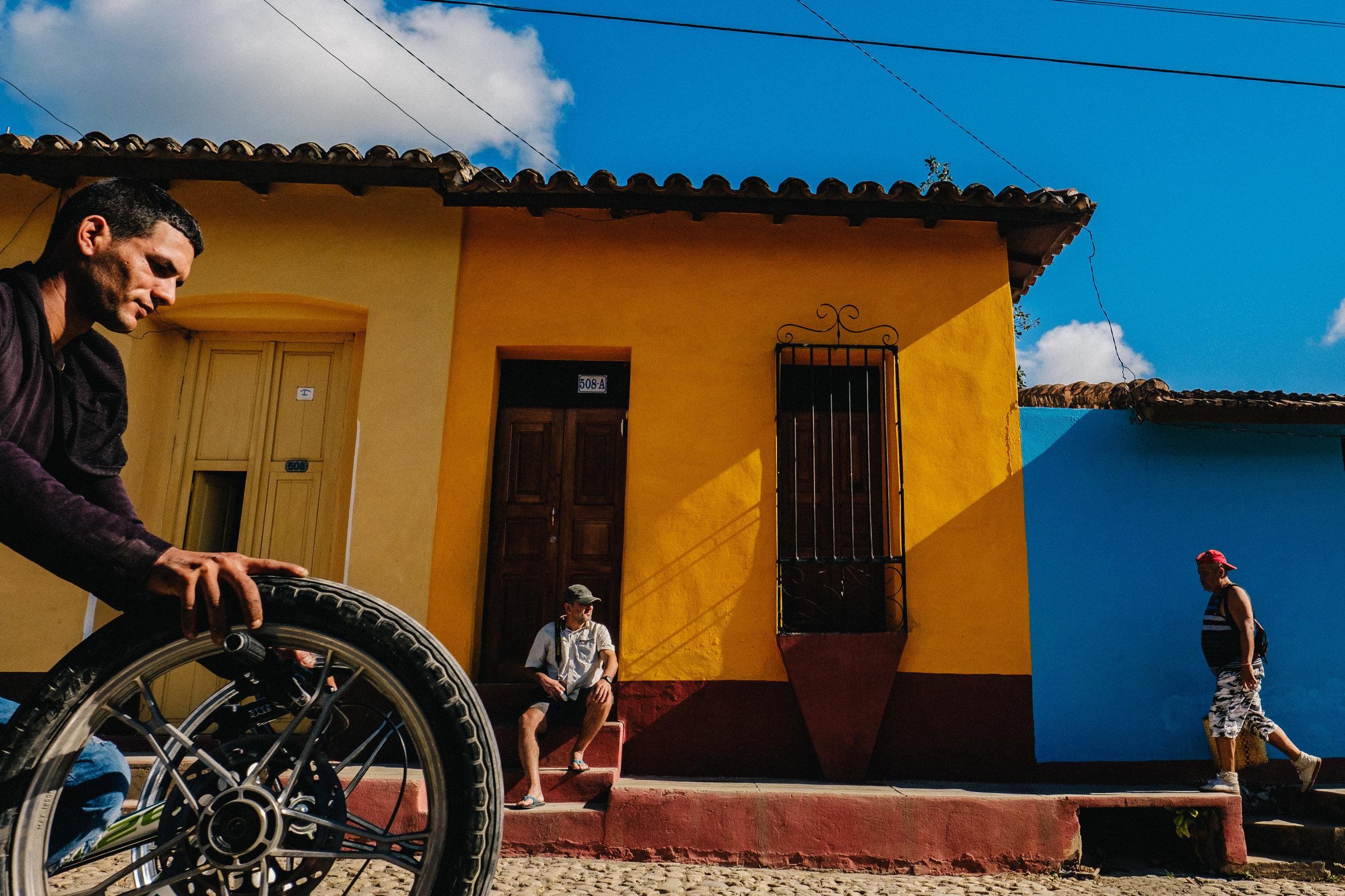 Cuba2019-358.jpg