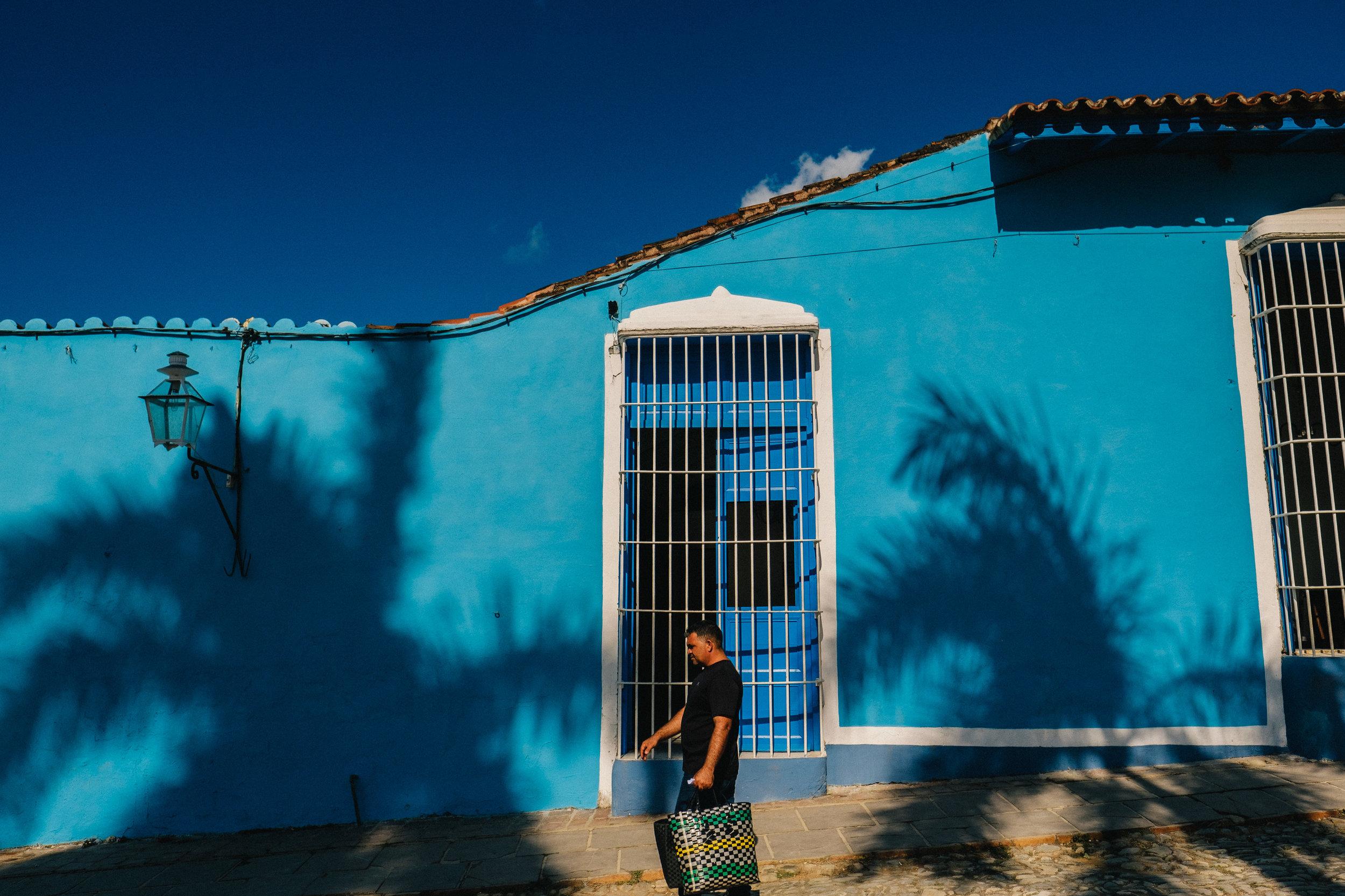Cuba2019-371.jpg