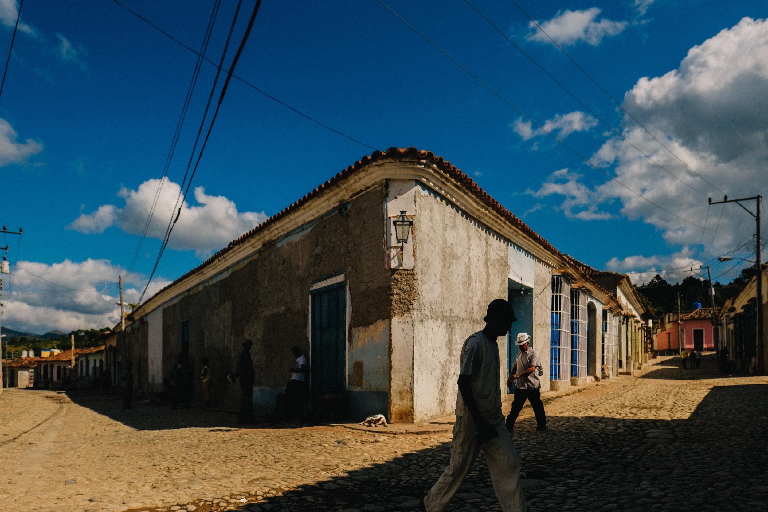 Cuba2019-375.jpg