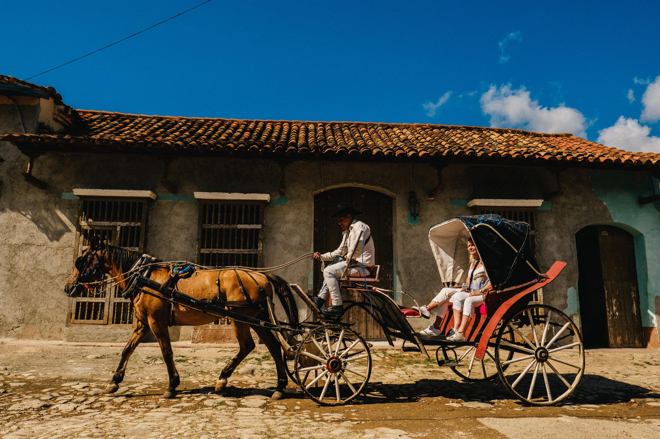 Cuba2019-378.jpg