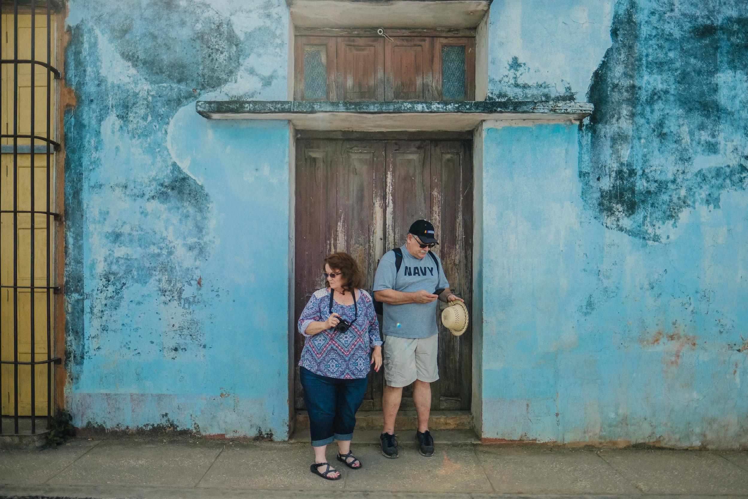 Cuba2019-402.jpg