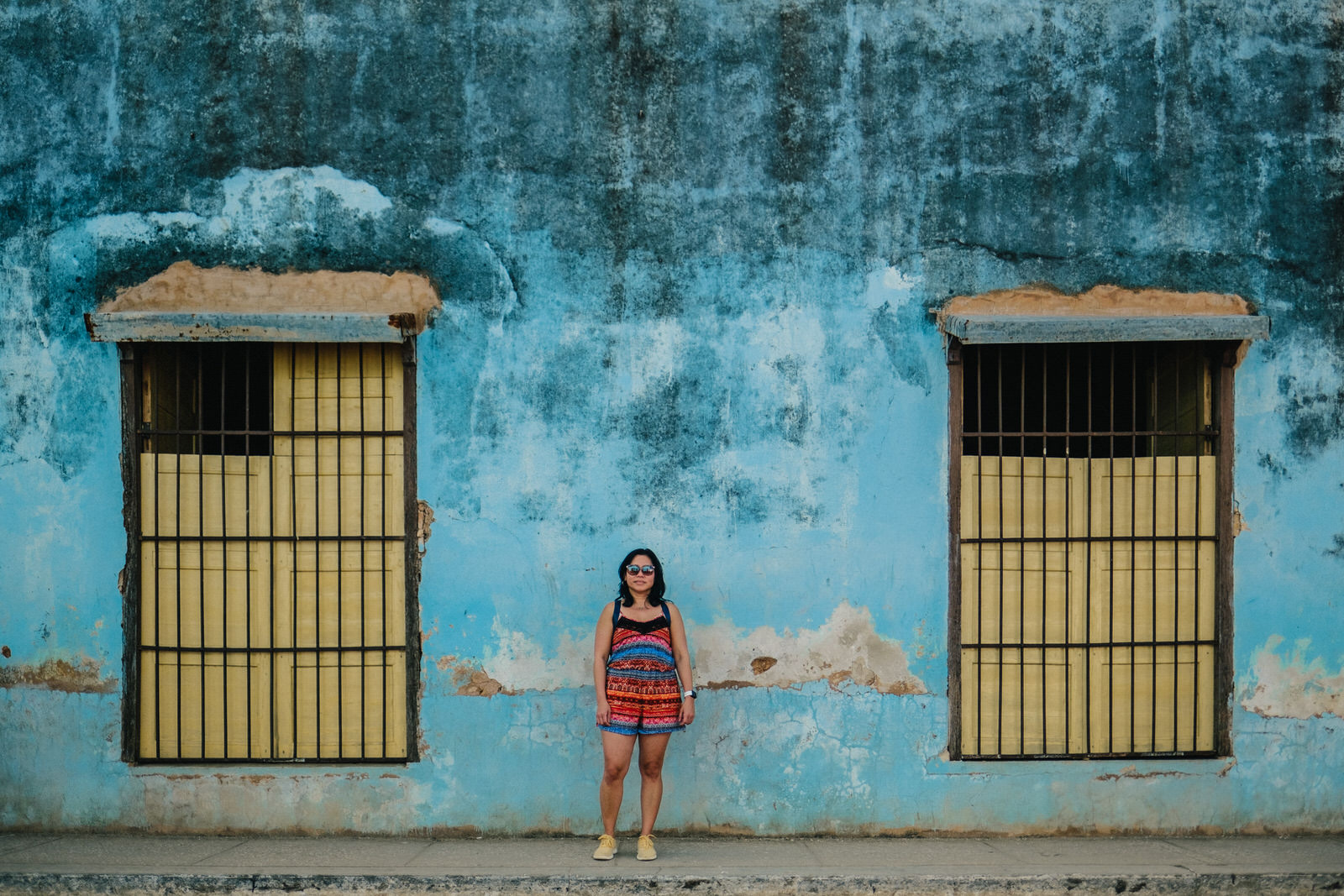 Cuba2019-403.jpg