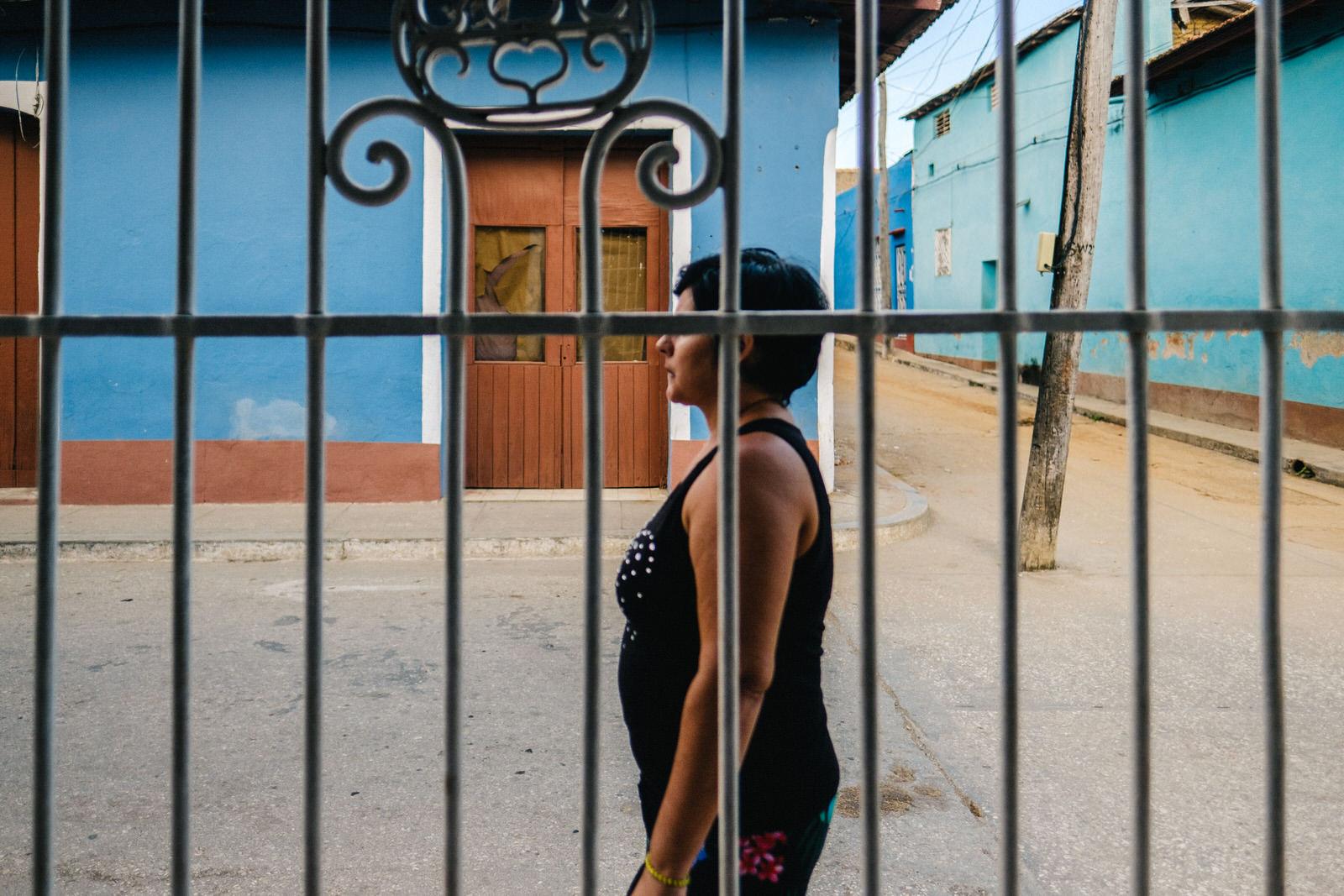 Cuba2019-422.jpg