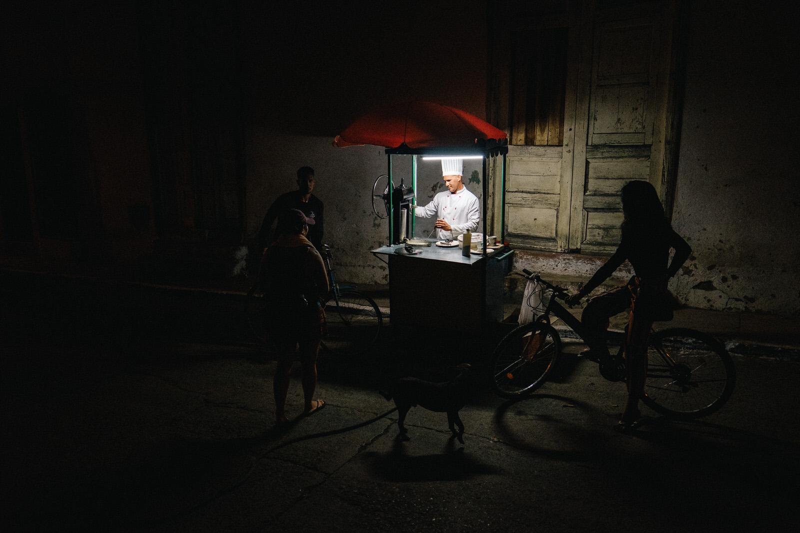 Cuba2019-502.jpg
