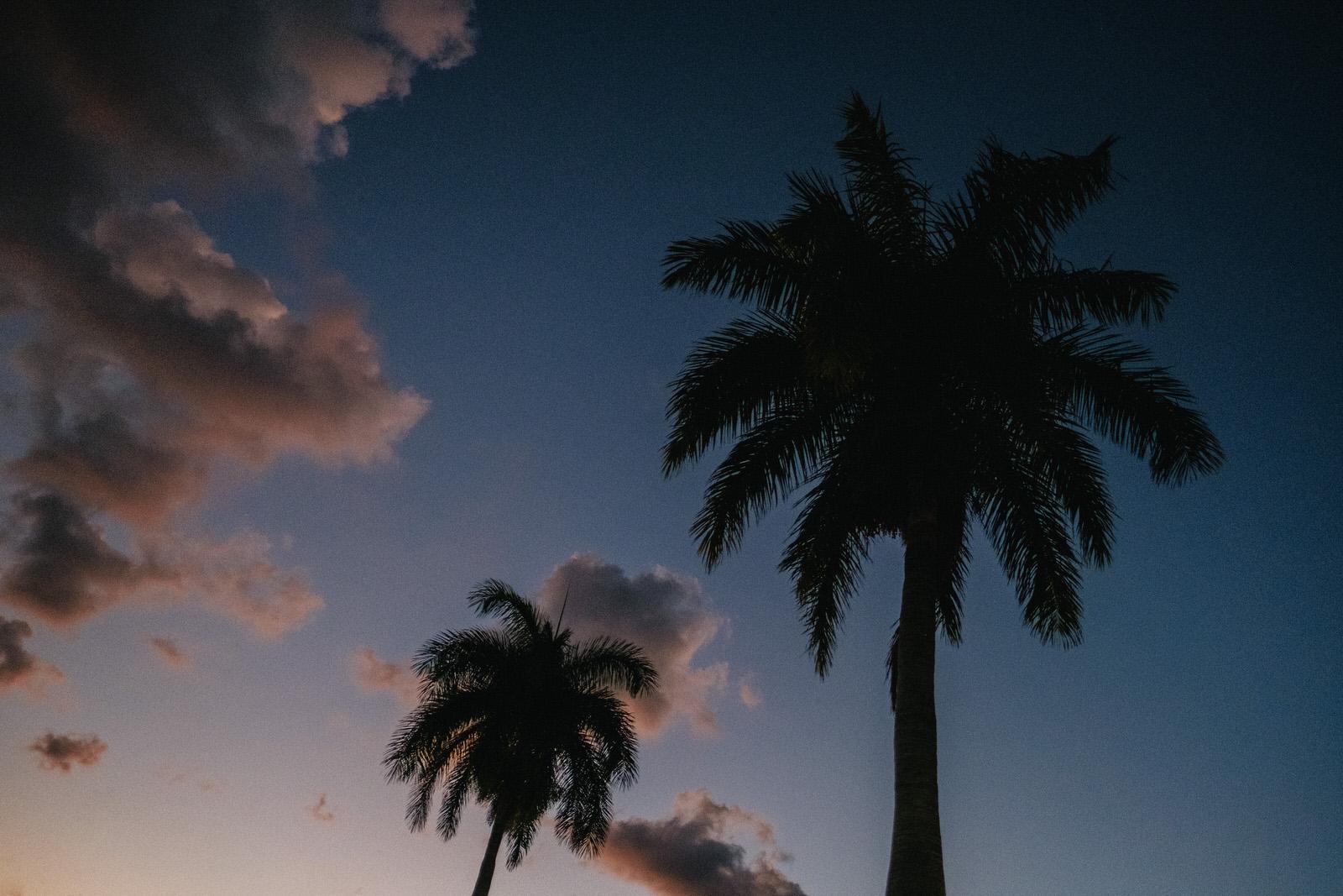Cuba2019-500.jpg