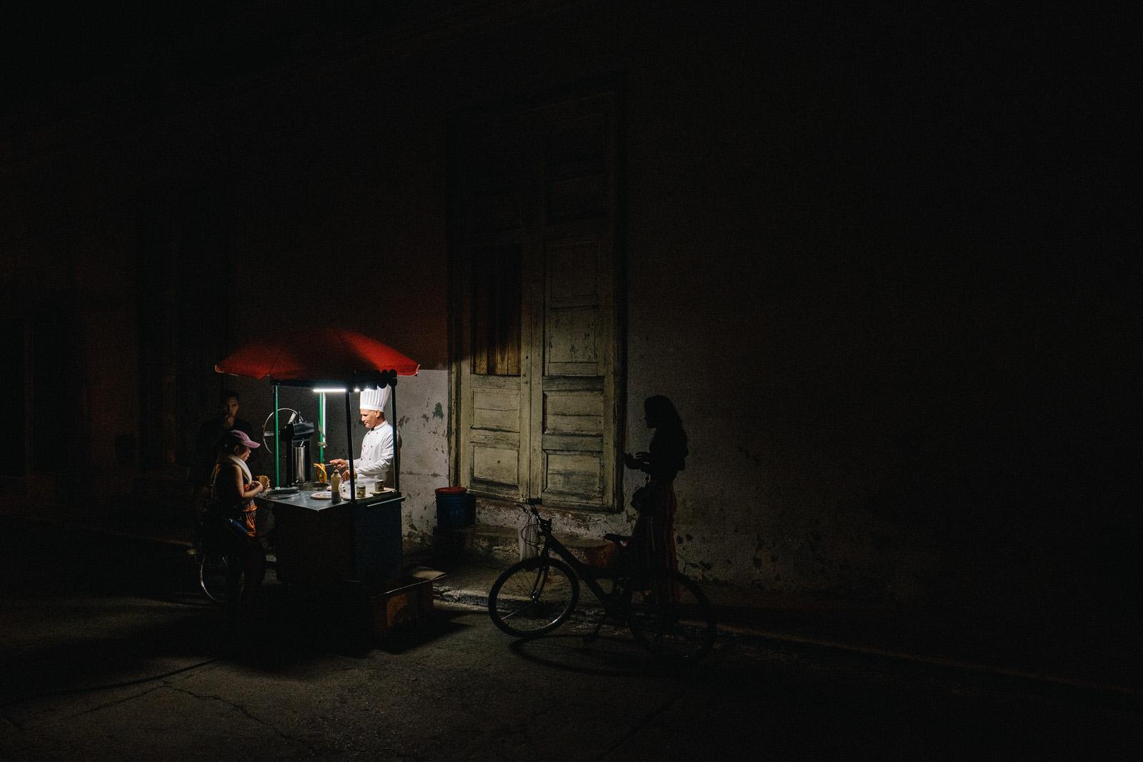 Cuba2019-514.jpg