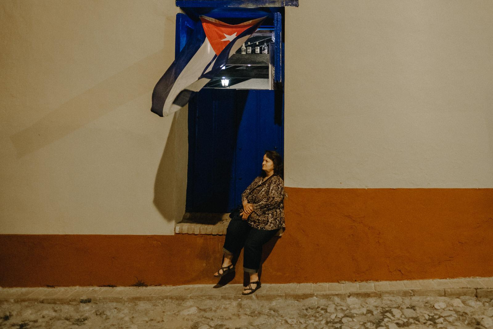 Cuba2019-518.jpg