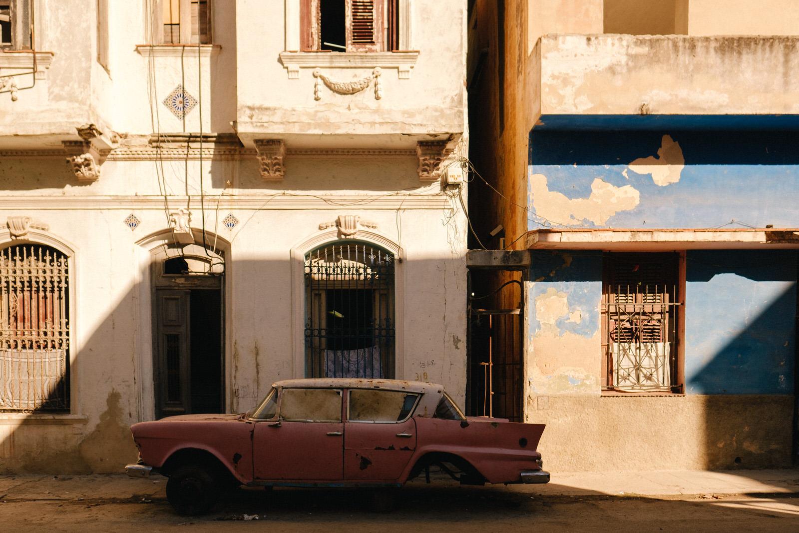 Cuba2019-545.jpg